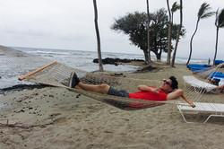 HawaiiCon 2016 (28)_800.jpg