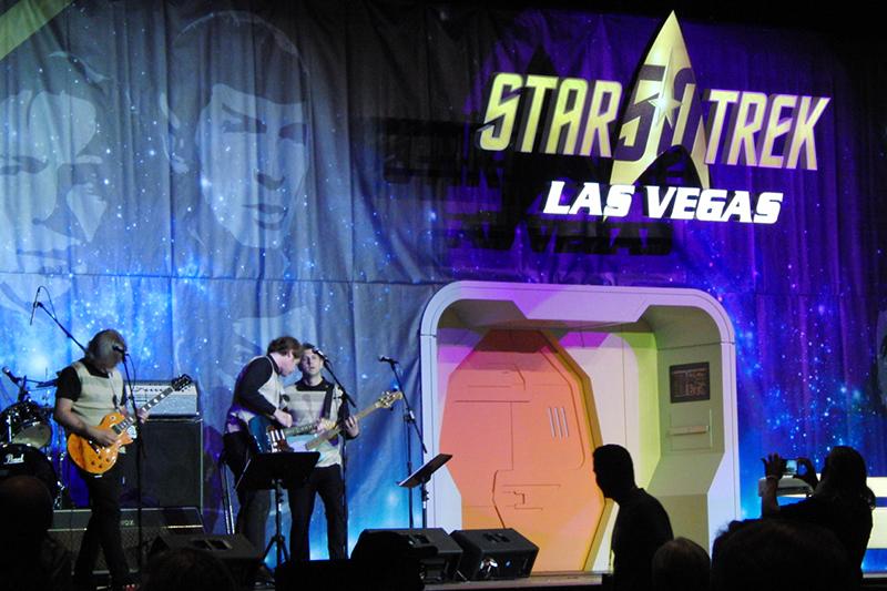 Star Trek Las Vegas 2016 (35)_800.jpg
