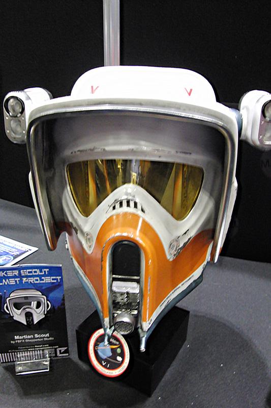 Biker Scout Helmet Project SWCE (15)_800.jpg