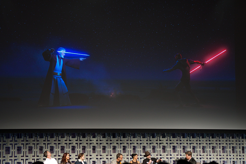 Star Wars Celebration Orlando 2017 (73)_800