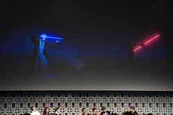 Star Wars Celebration Orlando 2017 (73)_800