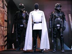 San Diego Comic-Con 2016_LR(61).jpg