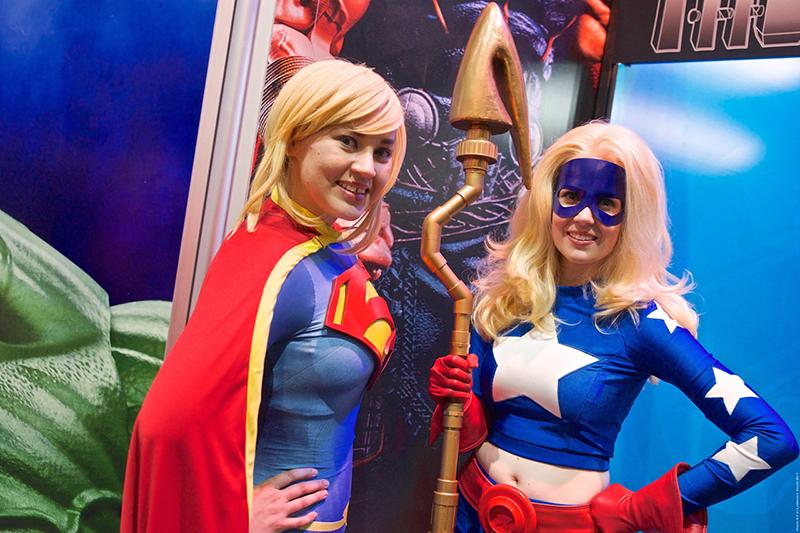 San Diego Comic-Con International 2017 (64)_800
