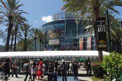 WonderCon Anaheim 2018_800