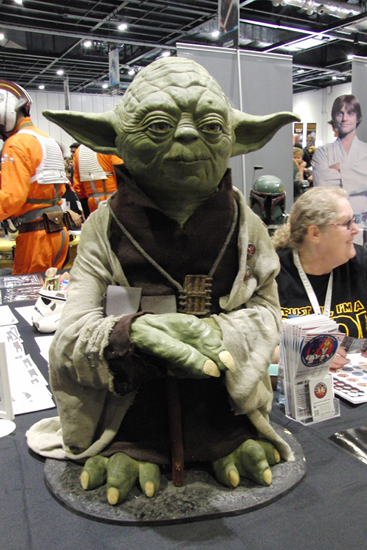 Star Wars Celebration Europe 2016 (31)_800.jpg