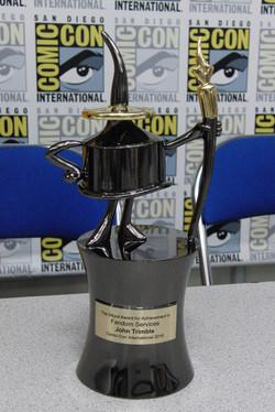 San Diego Comic-Con 2016_LR(38).jpg
