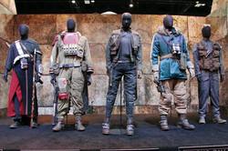San Diego Comic-Con 2016 (47)_800.jpg