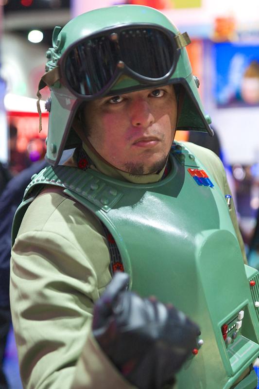 San Diego Comic-Con International 2017 (29)_800