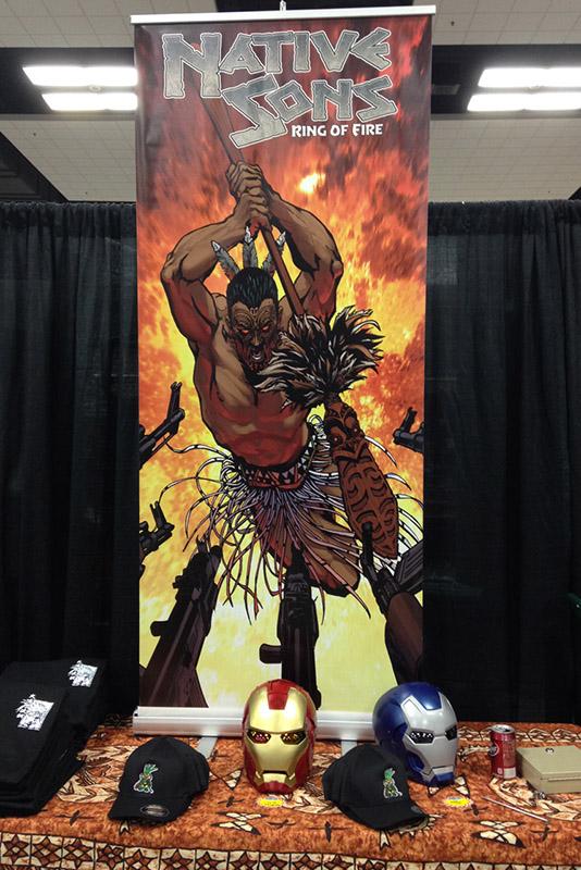 Amazing! Hawaii Comic Con 2016 (25)_800.jpg