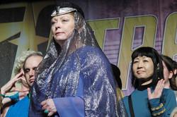 Star Trek Las Vegas 2016 (14)_800.jpg