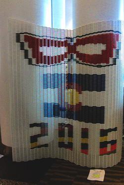 Denver Comic Con 2016 Lego_800.jpg