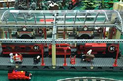 Harry Potter Festival 2017 Legos (2)_800