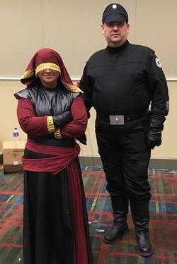 Cedar Rapids Comic Con 2018 501st (1)_800