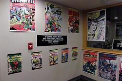 San Diego Comic Fest 2017 (11)_800.jpg