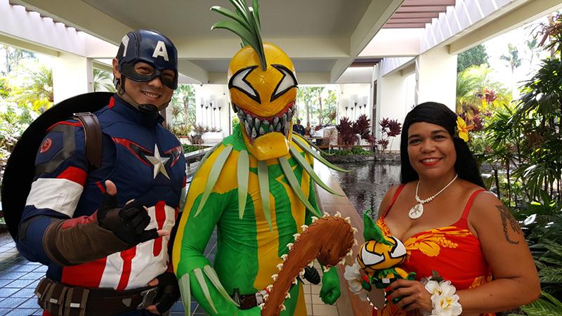 HawaiiCon 2016 (13)_800.jpg