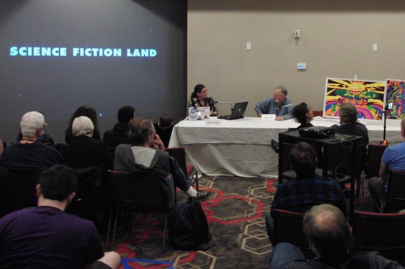 San Diego Comic Fest 2017 (22)_800.jpg