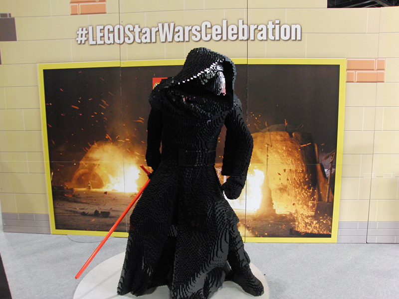 Star Wars Celebration Europe 2016 (26)_800.jpg