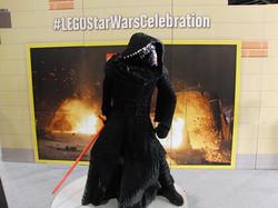 Star Wars Celebration Europe 2016 (26)_800.jpg