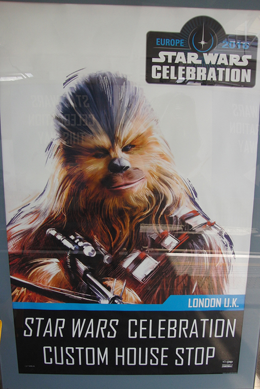 Star Wars Celebration Europe 2016 (41)_800.jpg