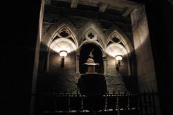 Wizarding World of Harry Potter Hollywood Hogwarts (3)_800.jpg