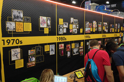 WonderCon 2016 Comic-Con HQ (2)_800.jpg