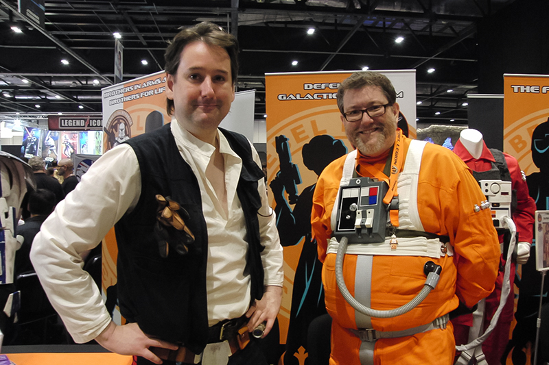 Star Wars Celebration Europe 2016 (14)_800.jpg