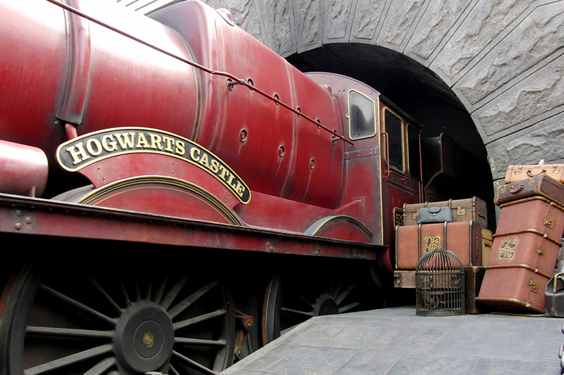 Wizarding World of Harry Potter Hollywood (16)_800.jpg