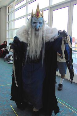 San Diego Comic-Con 2016_LR(46).jpg