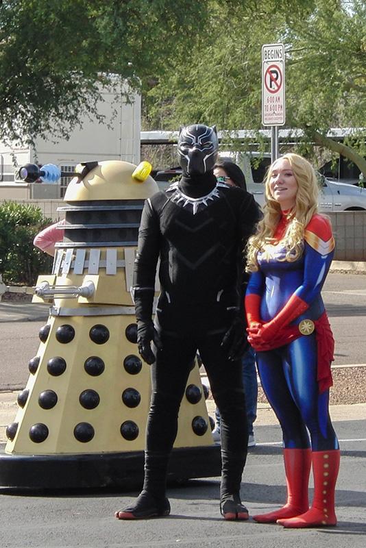 Superhero Saturday Phoenix 2019 (15)_800
