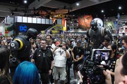 San Diego Comic-Con International 2017 (38)_800