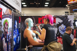San Diego Comic-Con 2016 (21)_800.jpg