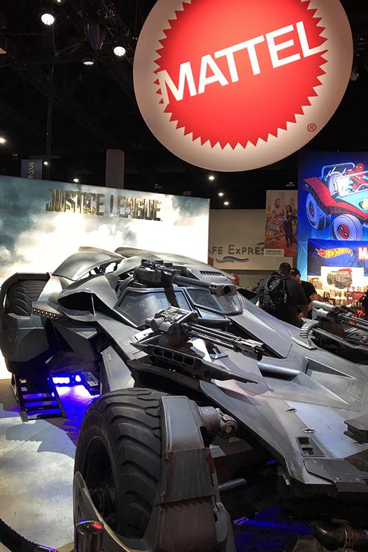 San Diego Comic-Con International 2017 (42)_800