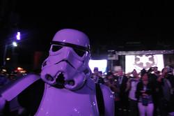 Star Wars Galactic Nights Disney 2017 (18)_800