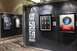Star Trek Las Vegas 2016 (22)_800.jpg