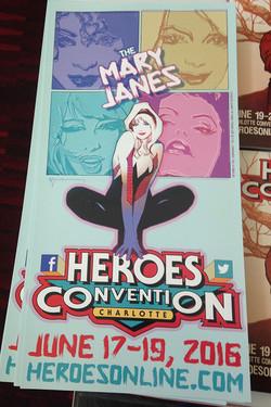 HeroesCon 2015 (28)_800.jpg