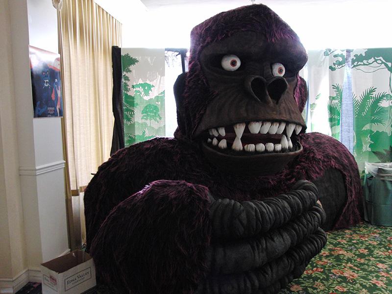 San Diego Comic Fest 2016 King Kong (1).jpg