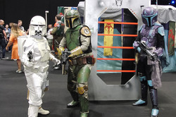 Star Wars Celebration Europe 2016 (5)_800.jpg