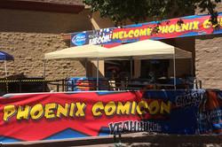 Phoenix Comicon 2015_800.jpg