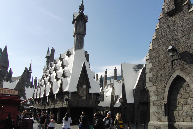 Wizarding World of Harry Potter Hollywood (19)_800.jpg