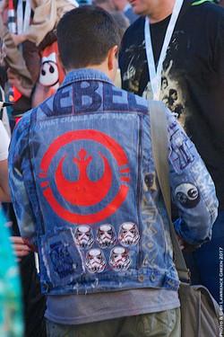 Star Wars Galactic Nights Disney 2017 (6)_800
