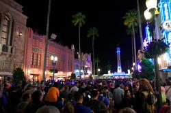 Star Wars Galactic Nights Disney 2017 (20)_800