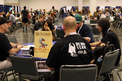 WonderCon 2015 Munchkin Demo.jpg