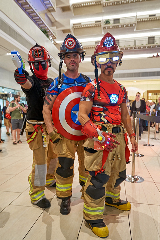 Dragon Con 2019 Firefighters_800