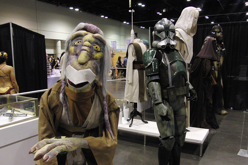 Star Wars Celebration Orlando 2017 (6)_800