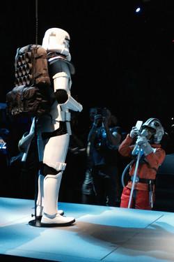 Rogue One Exhibit SWCE (17)_800.jpg