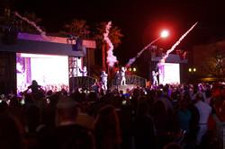 Star Wars Celebration Orlando 2017 (56)_800