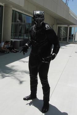 San Diego Comic-Con International 2017 (26)_800