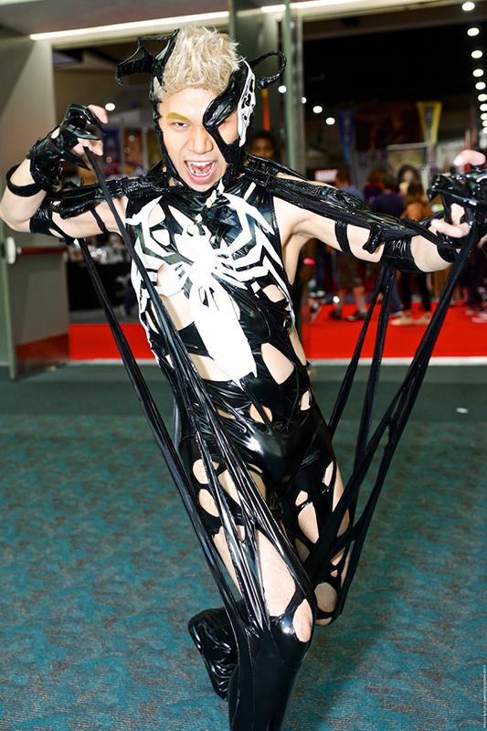 San Diego Comic-Con International 2017 (72)_800