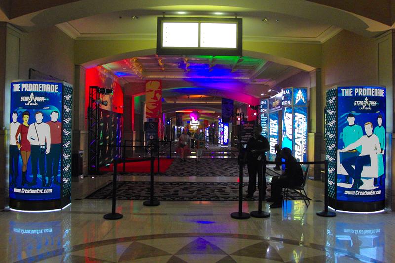 Star Trek Las Vegas 2016 (41)_800.jpg