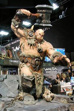 San Diego Comic-Con 2016 (54)_800.jpg